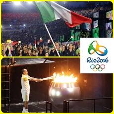 212a-olimpiadi