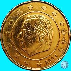 226a-centesimi