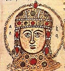 228a-imperatore