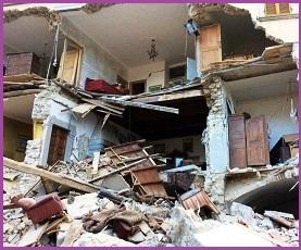 230a-terremoto