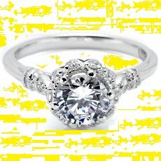 231a-anello