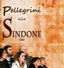 241a-Pellegrini