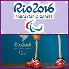 248a-paralimpiadi