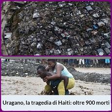 274wa-haiti