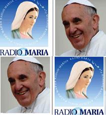 283a-RadioMaria