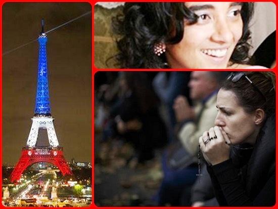 Attentati di Parigi - Antoine rimasto vedovo di Hélène, da 12 anni sua compagna, papà di un bimbo di 17 mesi, ha scritto una lettera aperta ai terroristi che sta facendo il giro del web: «Non avrete il mio odio e non sacrificherò la mia libertà per la sicurezza