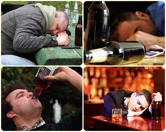 """Nella Bibbia: """"Bevi il tuo vino con cuore allegro""""... - Ma: «Non ubriacatevi di vino, che fa perdere il controllo di sé; siate invece ricolmi dello Spirito»."""