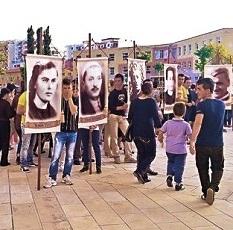 308a-martiri