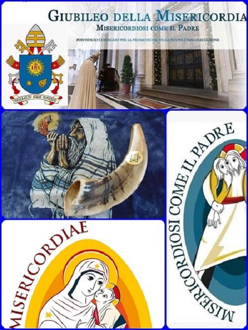 Oggi solennità dell'Immacolata Concezione di Maria. Oggi 50 anni dalla chiusura del Concilio Vaticano II. Oggi apertura del Giubileo straordinario della Misericordia. Papa Francesco ha tenuto conto di queste coincidenze nel promulgare l'apertura del Giubileo.
