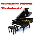 ACulturaleMusicalmente