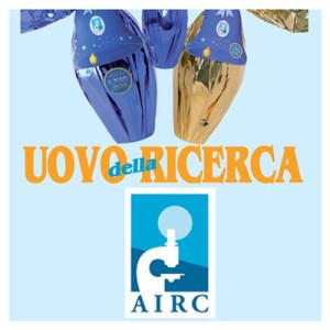 AircUovaRicerca2015