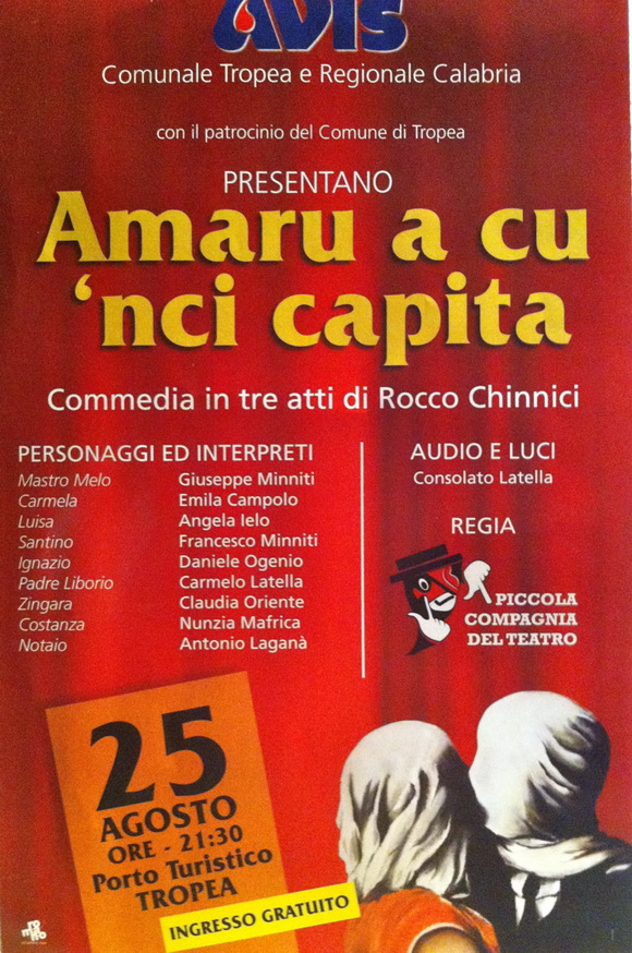 AmaruACuNciCapita