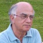 Andrea Locane