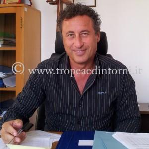 Antonello Scalamandrè