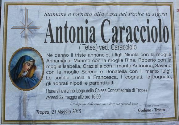 AntoniaCaracciolo