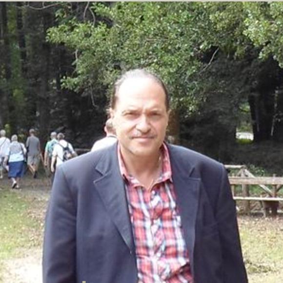 Antonio Felice Maria Furchì, esperto di pranoterapia e riflessologia