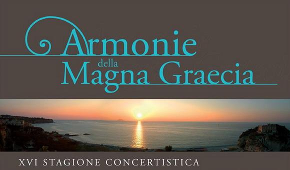 ArmoniaMagnaGraecia
