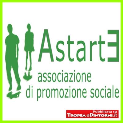 Astarte-2