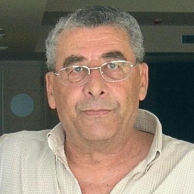Giuseppe Barritta
