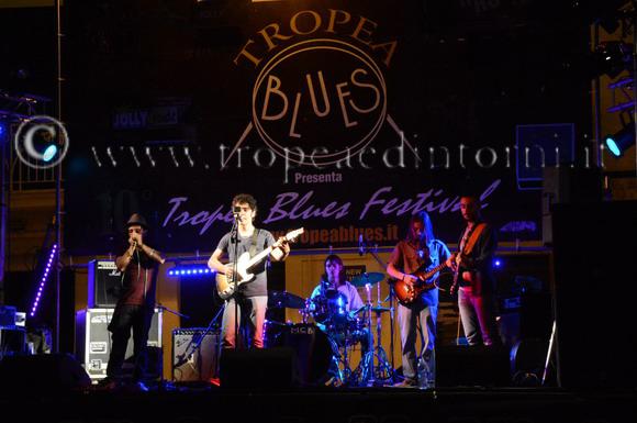Blues2014-0947451