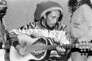 Bob Marley immagine internet