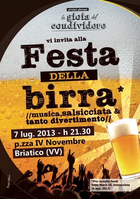 BriaticoFestadellaBirra2013