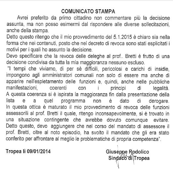 C.S.Rodolico090115