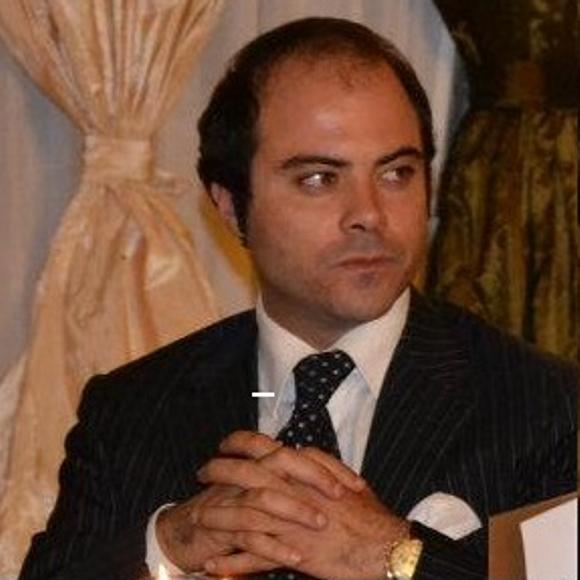 Il portavoce cittadino di FdI a Tropea all' Avv. Giuseppe Caia