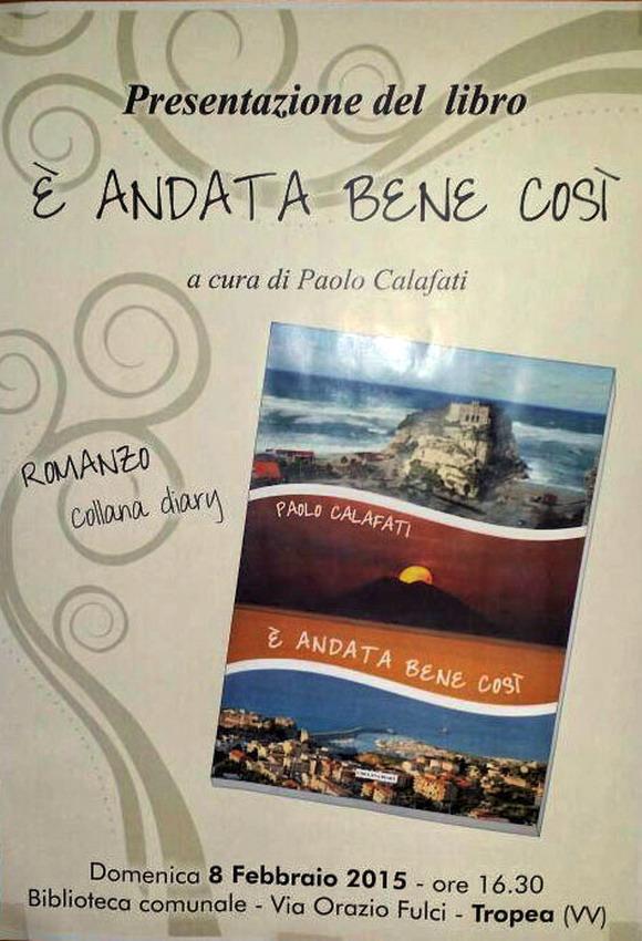 CalafatiEandataBeneCosi