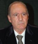 Rocco Cantafio