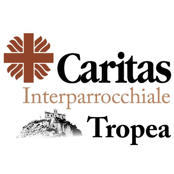 CaritasTropea