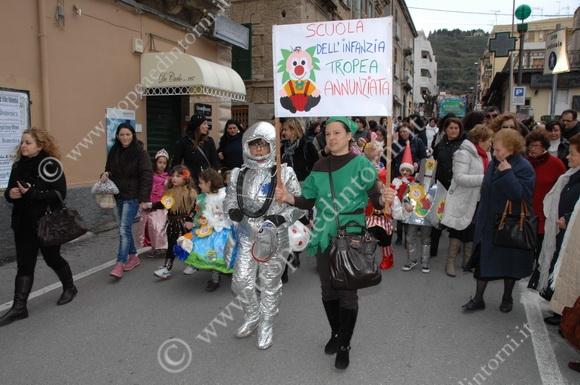 Carnevale2013Tropea01