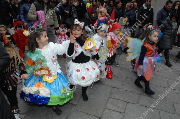 Carnevale2013Tropea02