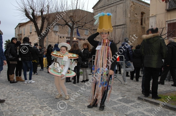Carnevale2013Tropea05