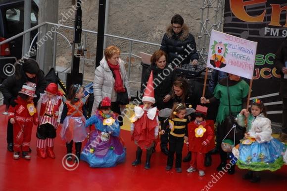 Carnevale2013Tropea10