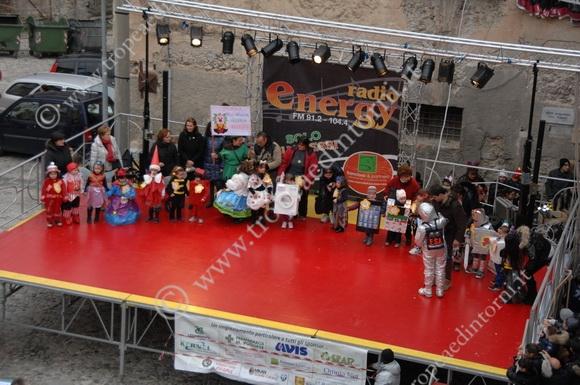 Carnevale2013Tropea11