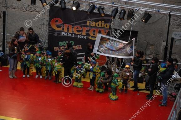 Carnevale2013Tropea12