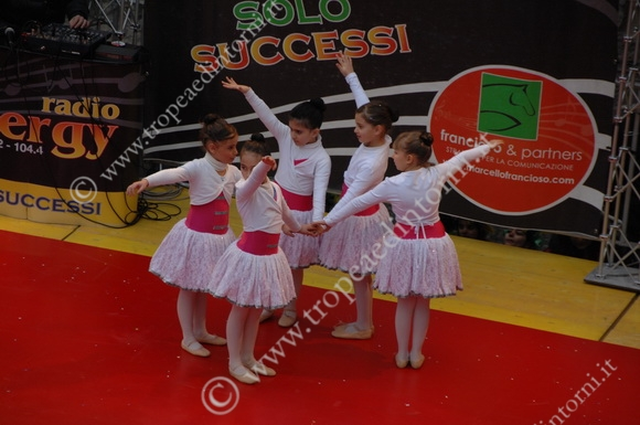 Carnevale2013Tropea13