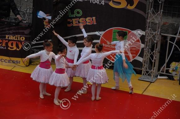 Carnevale2013Tropea14