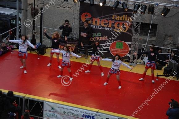 Carnevale2013Tropea15