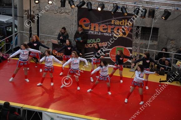 Carnevale2013Tropea16