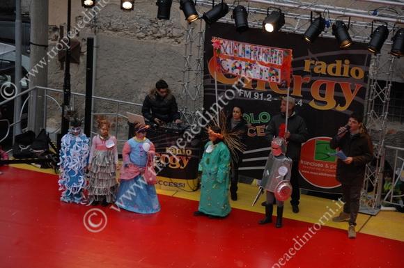 Carnevale2013Tropea17