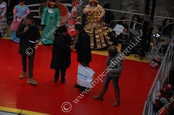 Carnevale2013Tropea18