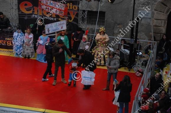 Carnevale2013Tropea19