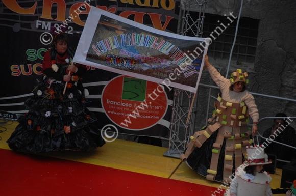 Carnevale2013Tropea20