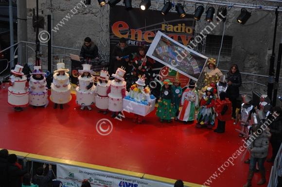 Carnevale2013Tropea21