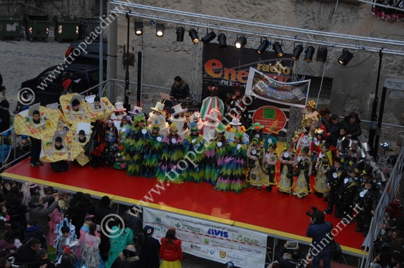 Carnevale2013Tropea22