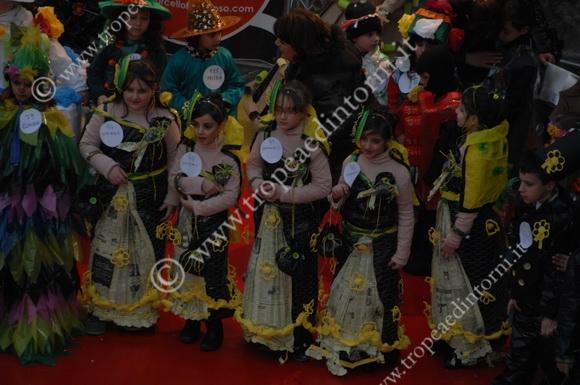 Carnevale2013Tropea23