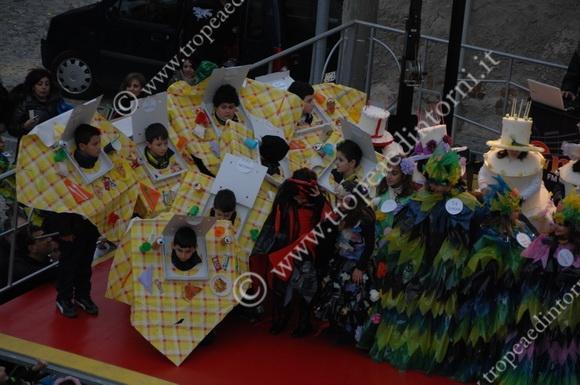 Carnevale2013Tropea24