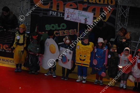 Carnevale2013Tropea25